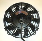 "7"" Radiator Cooling Fan"